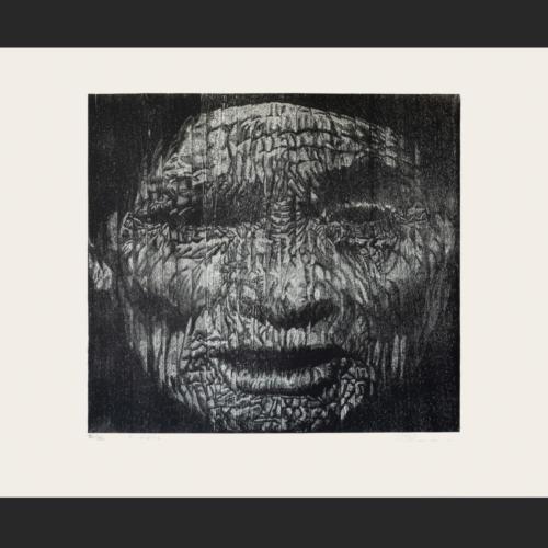 Filomena - 46 x 50 - 60 x 76 cm