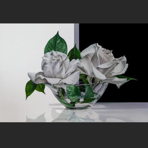 01 - Couple - 97 x 146 cm